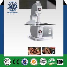 Meat Bone Cutting Machine, Bone Sawing Machine, Meat Bone Cutter