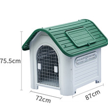 casa cachorro pet dog house metal dog cage pet cages carriers houses cat house outdoor