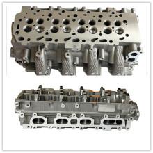 Цилиндрическая головка высокого качества 4D56U 1005A560 для Mitsubishi
