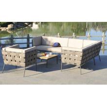 Wicker Rattan Outdoor Garden Furniture