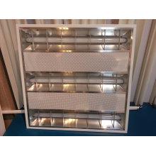 Raccords LED à usage intérieur (Yt-813)