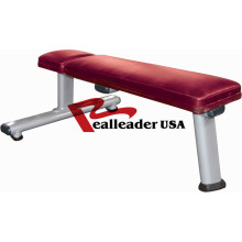 Gym Equipment for Flat Bench (FW-1009)