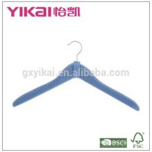 Причудливая мягкая сетчатая вешалка для одежды в сетчатой покраске высокой плотности