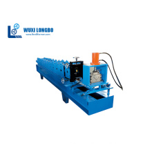 L Profile Forming Machines