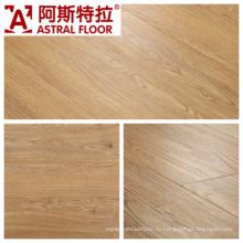 Водонепроницаемый AC3 AC4 деревянный ламинированный пол (AS0002-2)