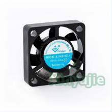 30mm 3cm 30X30X07mm 3007 DC ventilador para enfriamiento del proyector Micro