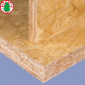 9mm 12mm 15mm packing OSB board