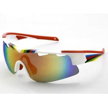 Promotion Designer Fashion Sport Tr90 Солнцезащитные очки для мужчин (14276)