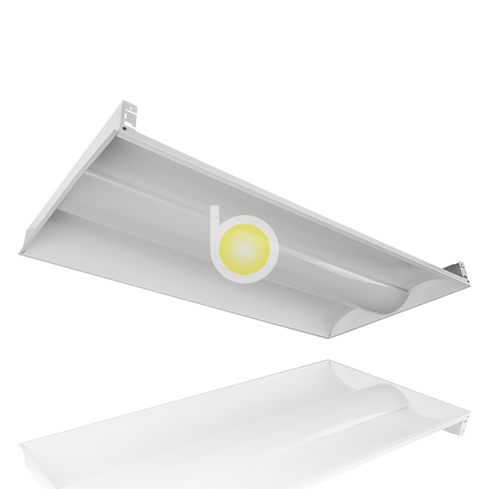 Public Room Used 25W LED Panel Light
