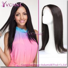Реми волос кружево фронт парик (ХЛ3-с лондонской Недели моды-НС)