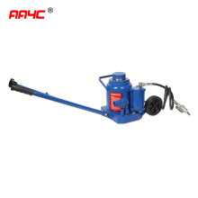 AA4C Air Hydraulic floor jack 35T
