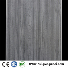 Laminated PVC Panel Wave PVC Wall Panel in Pakistan
