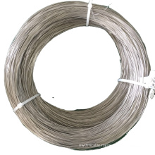 good quality factory direct supply thermocouple wire (K,N, E ,J ,T type) for temperature control