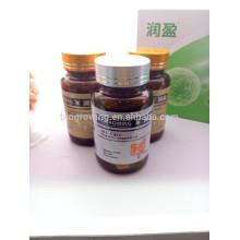 Functional probiotic supplements, capsule, sachet, tablet, OEM service