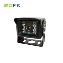 Direkter Verkauf der Fabrik 2.0MP Echtzeit-Mini-IP-Netzwerk-Überwachungskamera