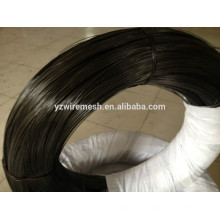 Black annealed wire factory/manufacturer