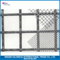 Square Crimped Mesh with High Quality