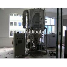 Nickel carbonate machine