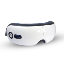 Elektrisches Vibrations-Anti-Falten-Augenpflege-Massagegerät