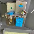 Prix de la machine de moulage par injection pour préforme de botte de jus