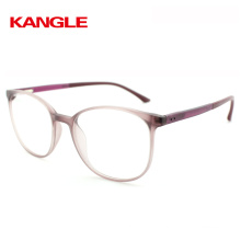 Wholesale new high quality optical frames China manufacturers eyewear frames plastic glasses