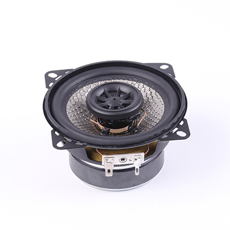 Coaxial Speaker Coil 25