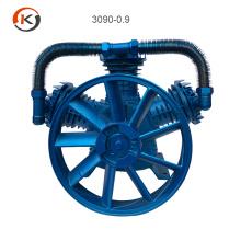 refrigeration compressor pump  air compressor spare parts pump head pump W3090 10HP