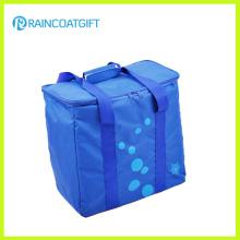 Blue 420d Oxford Golf Cooler Bag Rbc-095A