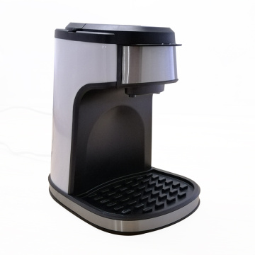 koffiemachines best buy uk