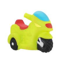Fabricantes do brinquedo do vinil, brinquedos macios do vinil, produção do brinquedo do vinil