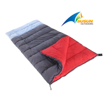 Camping Envelope Sleeping Bag