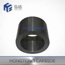 High Wear Resistance Yg25 Tungsten Carbide Roller
