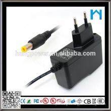 Adaptador de corriente 14v 1000ma con ce aprobado led adpter