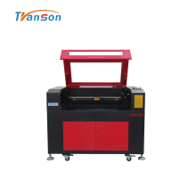 6090 Best CO2 Laser Engraver Cutter 80W