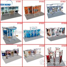 baby tower, baby truss design, mini truss easy to assemble!