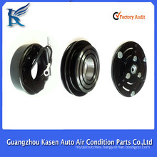 Guangzhou supplier hot sales 10S11C 12V clutch pressure plate for toyota