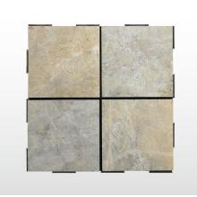 Factory best quality composite deck tile