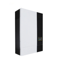 UFO Powerwall LiFePO4 Battery + Solar Inverter