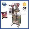 Machines d'emballage Small Form Fill Seal 50 g