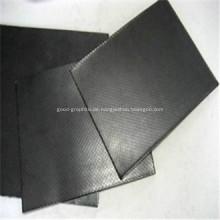 Ausgezeichnete Flexible Kohlefaserplatte