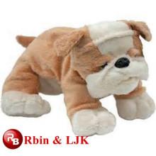 Plüsch Bulldogge / Bulldogge Plüsch gefüllte Hund / Plüsch Bulldogge Spielzeug