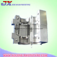 Custom ODM Mold Small Batch Production CNC Machining Part