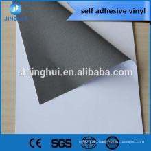 0.914-1.52m width pvc printable vinyl