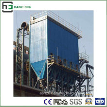Reverse Blowing Bag-House Duster-Production Line Air Flow Treatment