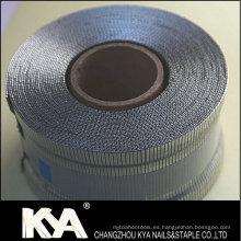 SWC7437-5 / 8-4m Roll Carton Staples