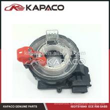 Kapaco Airbag Uhrfeder für VW Passat B6 3C 06-10 3C0959653B