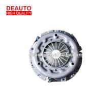ME500801 хорошее качество нажимной диск сцепления
