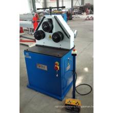 Hydraulic Steel Round Bar Bending Machine (HRBM40HV)