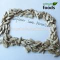 Prix de marché de graine de tournesol, achat direct Chine