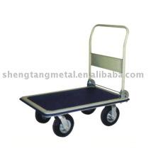 chariot à main à plate-forme PH301